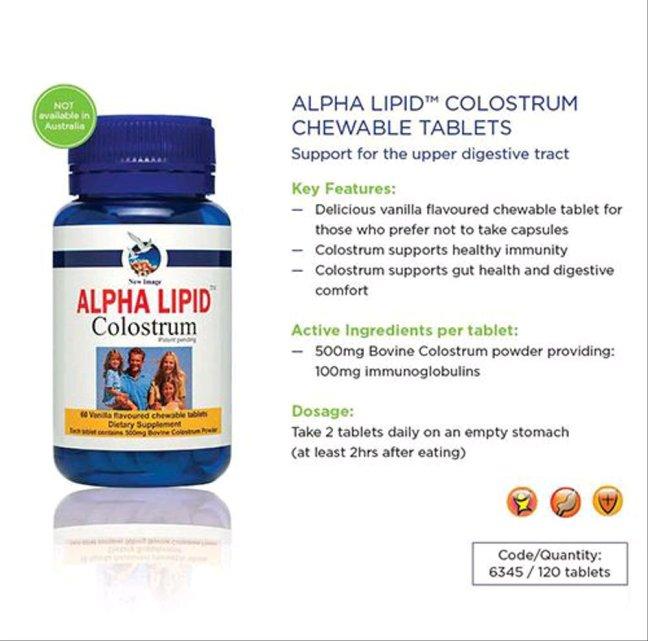 Alpha_Lipid_Colostrum_Chewable_Tablets_H000_tr000_h000_ti00u